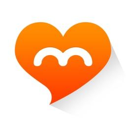 对面-聊天,约会,同城交友社交软件
