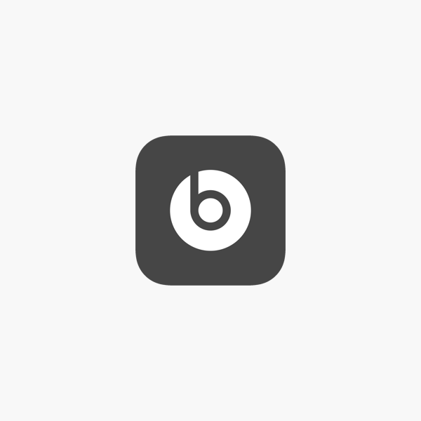 Beats Pill⁺ on the App Store