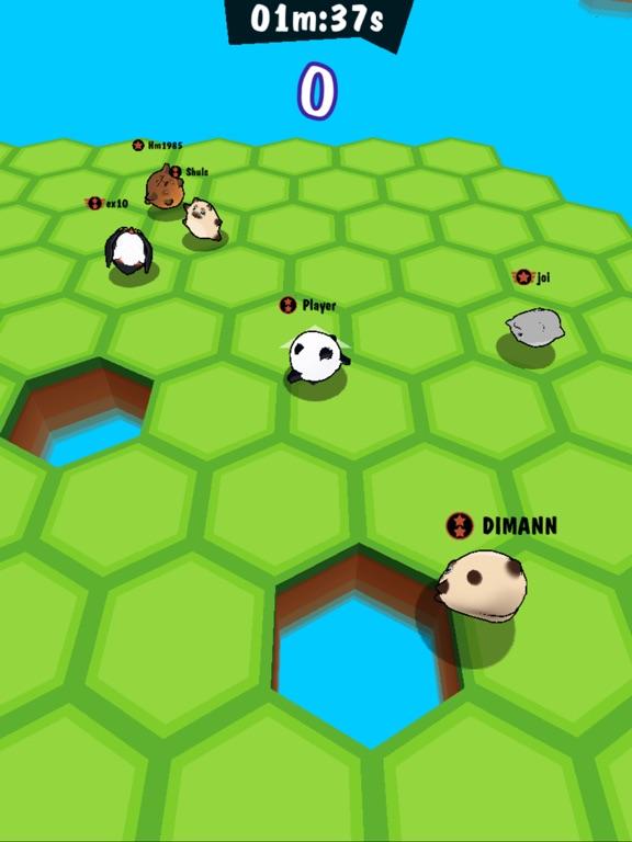 Push Party! screenshot 9