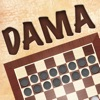 Dama - Turkish Checkers - iPhoneアプリ