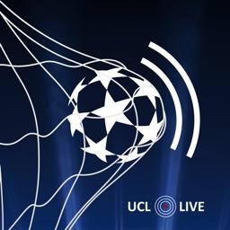 UCL Live TV - Champions League