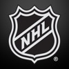 NHL Reviews