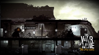 This War of Mine screenshot 3