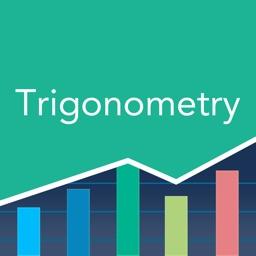 Trigonometry Practice & Prep