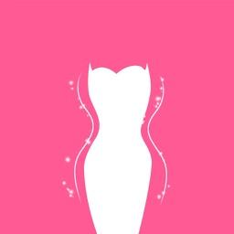 SlimAI - Face & Body Editor