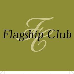 Flagship Club