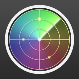 Color Name Detector and Palette Generator