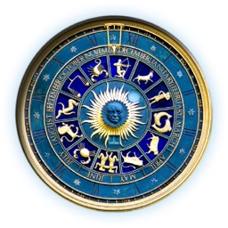 Horoscopes and Tarots