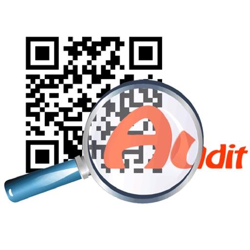 QR Audit