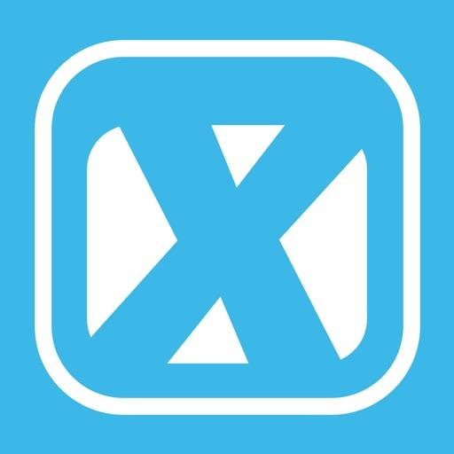 XenAdmin: XenServer Monitoring
