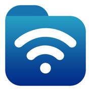 Phone Drive - 云储存管理和文件共享