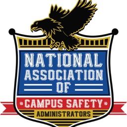 NACSA SAFETY APP