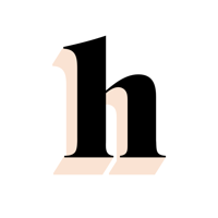 Hutch - Your virtual decorator Download