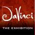 77.Da Vinci, the exhibition