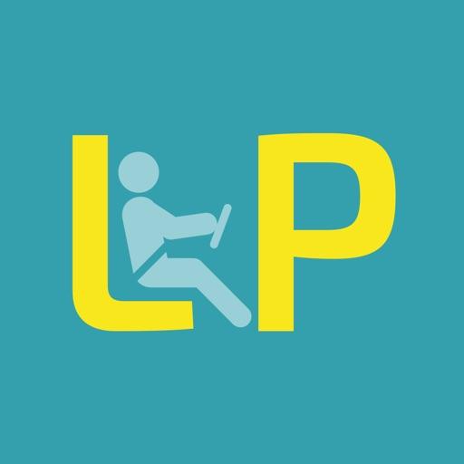 L2P Learner Log Book
