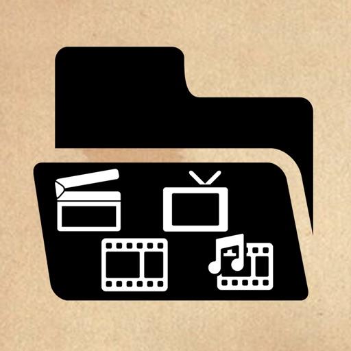 VideoFolder