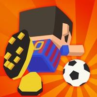 Codes for Soccer Boy!! Hack