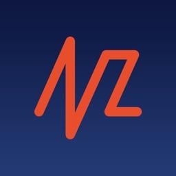 Newzik - The Smartest Sheet Music Reader