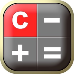 Calculator HD°