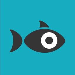 Snapfish: Photos, Cards, Books