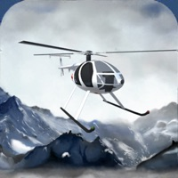 Codes for InfiCopter: Helicopter Game Hack