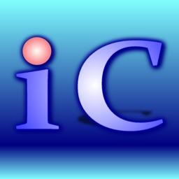 Intelli-Calc/Magic calculator