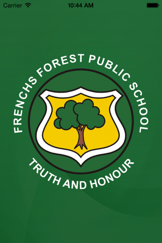 Frenchs Forest Public School - náhled