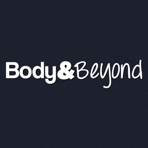 Body & Beyond