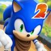 Sonic Dash 2: Sonic Boom Reviews