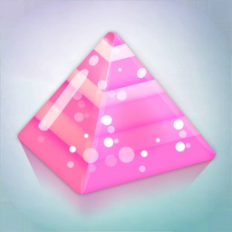 Triangle Candy - Block Puzzle