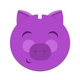 Piggy: All Mutual funds in one