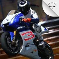 Codes for Ultimate Moto RR 3 Hack