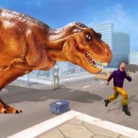 Codes for Dinosaur City Destruction Hack