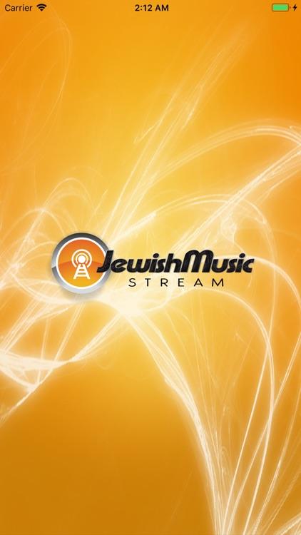 JewishMusic Stream