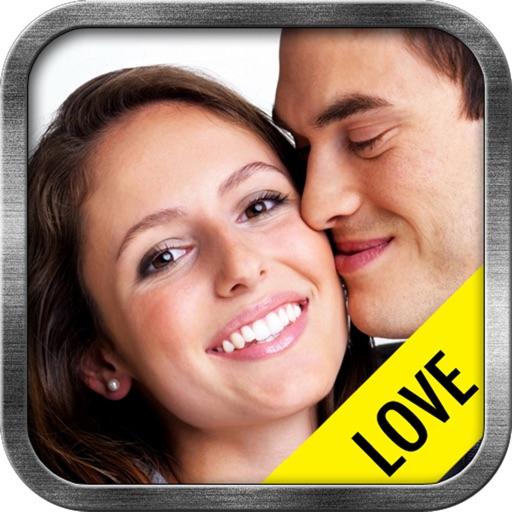 Hot Sex Life Facts iOS App