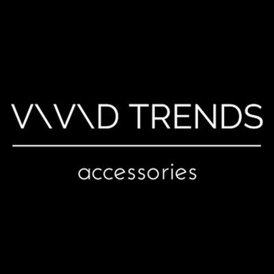 Vivid Trends and Accessories ios app