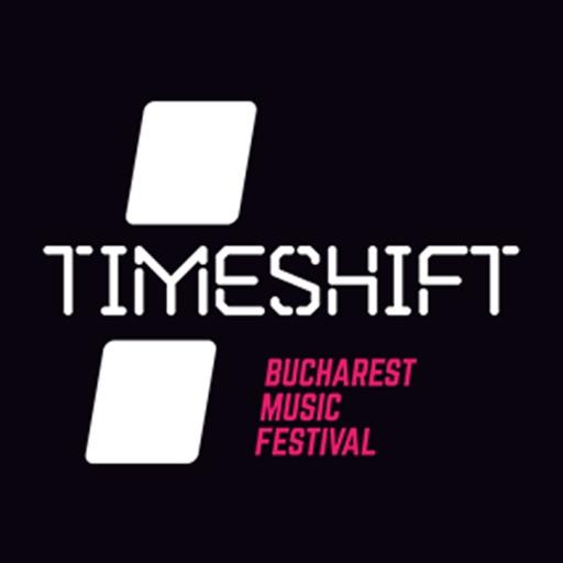 TimeShift Festival