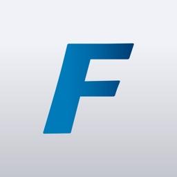 Fabasoft Folio