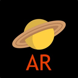 ARPlanets 2