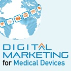 Dig Marketing for Med Devices icon
