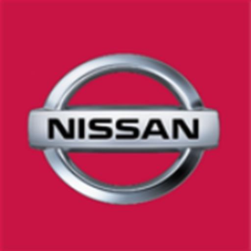 Nissan EG