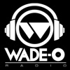 The Wade-O Radio App