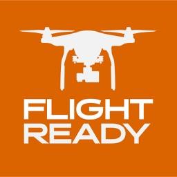 FlightReady Drone Academy