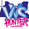 VVS Hunter