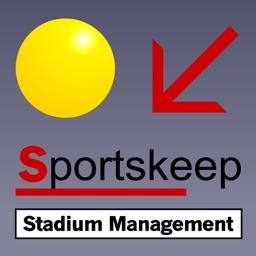 Sportskeep Results