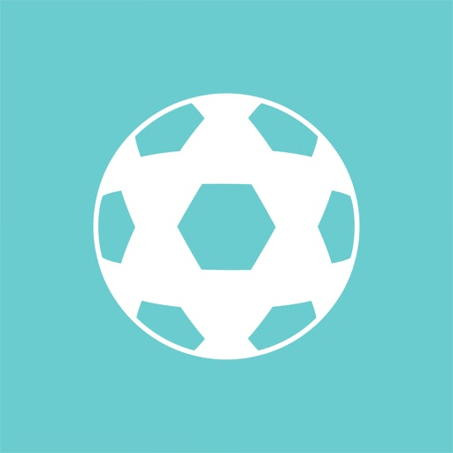 Footy Ball: Pass Pass Soccer