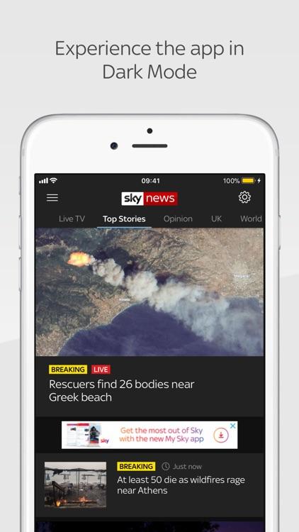 Sky News screenshot-6