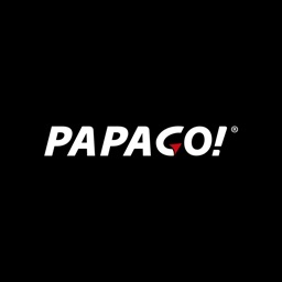 Papago DVR