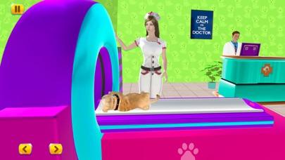 Pet Hospital - Doctor Games-1