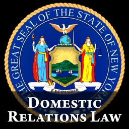NY Domestic Relations Law 2018
